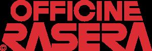 Accessori per tetti ventilati, Teli per tetti, Sistemi di sicurezza e linea vita – RASERA srl Logo